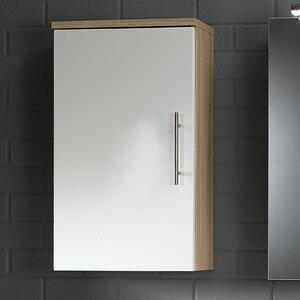 40 x 68 cm Schrank Salona von Belfry Bathroom