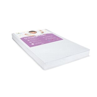 Baby Crib Mattresses You Ll Love Wayfair