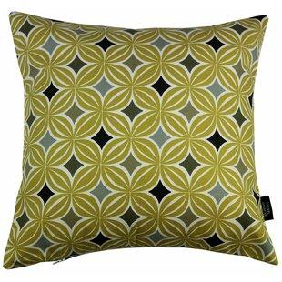 Home Décor Official Website Plain Soft Knitted Ochre Gold Tasselled Throw Blanket 150cm X 200cm Complete Range Of Articles