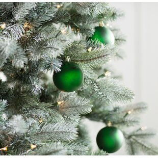 quickview - Green Christmas Decorations