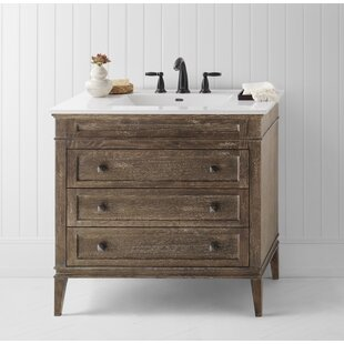 Ronbow Laurel Vanity Wayfair - Ronbow bathroom vanities