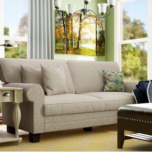 Buxton Sofa
