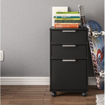 sale on kitchen cabinets 3 drawer filing cabinets you ll wayfair 5049