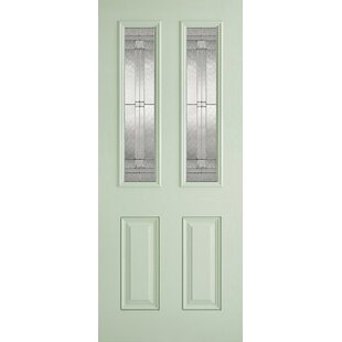 Internal White Glazed Door | Wayfair.co.uk