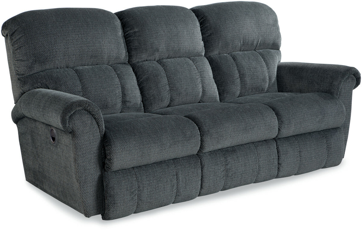 La Z Boy Sofa La-Z-Boy Briggs Reclining Sofa u0026 Reviews | Wayfair