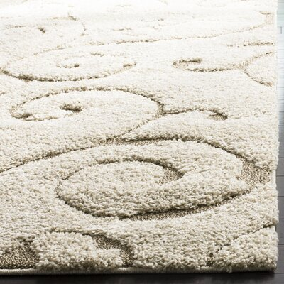 9 Amp 10 Area Rugs You Ll Love Wayfair