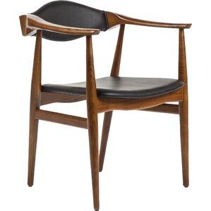 Amazing Ox Armchair. Ox Armchair. By DCOR Design