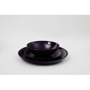 Grape Dinnerware Sets | Wayfair