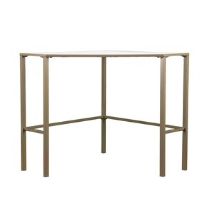 Coopers Corner Desk by Varick Gallery