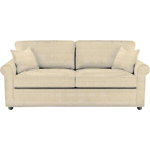 Madison Queen Sleeper Sofa by Klaussner Furniture