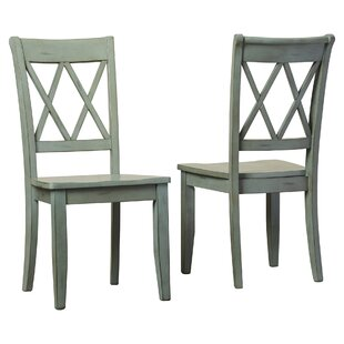 Dining Room Chairs Wood dining chairs | joss & main