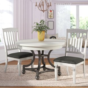 Tomas Dining Chair (Set of 2)