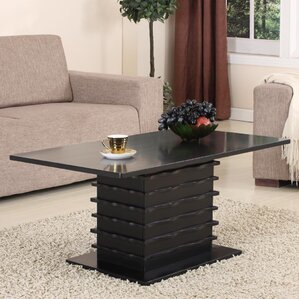 Seese Coffee Table by Lati..