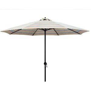 9′ Market Umbrella