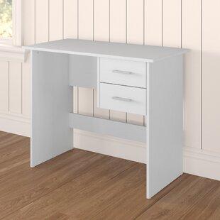 Small Reception Desk | Wayfair.co.uk