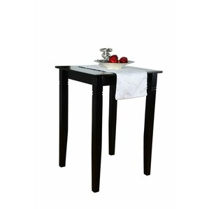 Pub Table by Benkel Seating