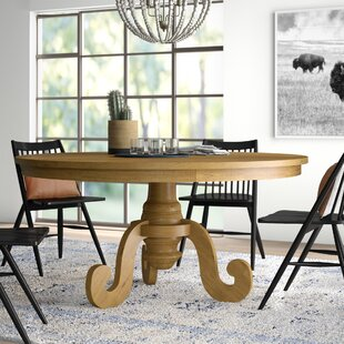 Firmin Dining Table