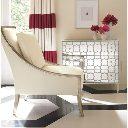 Accent Chairs   Perigold