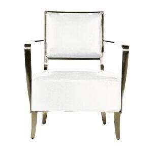 Oscar Armchair by Bellini Modern Living