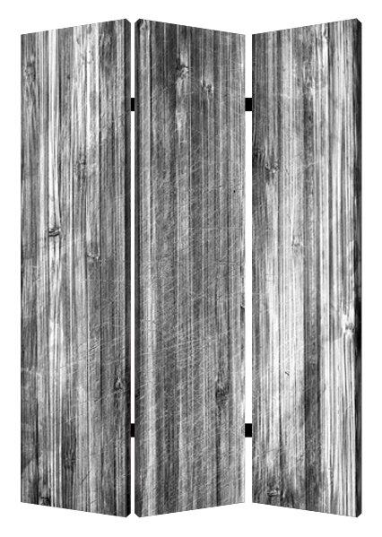 3 panel room divider Screen Gems 3 Panel Room Divider | Wayfair 3 panel room divider
