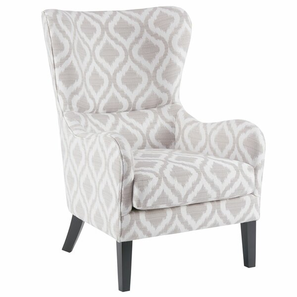 fabric reading chair amazing reading chair and ottoman design your furniture online Joss u0026 Main