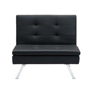 Johnathan Convertible Chair