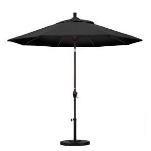 Attrayant Iuka 9u0027 Market Umbrella