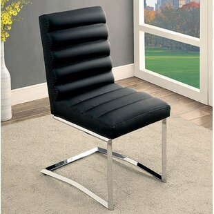 Ballinderry Dining Chair (Set of 2)