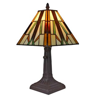 15 5 Table Lamp