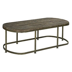 McCarty Coffee Table by Bi..