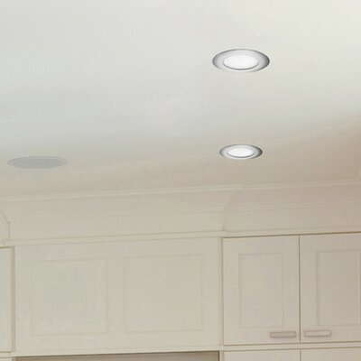 globe electric company 4 recessed lighting kit wayfair