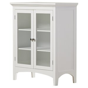 Cabinets & Chests You'll Love   Wayfair