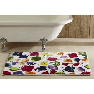 24 X 48 Bathroom Rug Wayfair