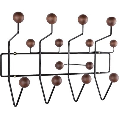 portemanteaux et porte parapluies. Black Bedroom Furniture Sets. Home Design Ideas
