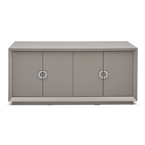 Recio Monroe Sideboard by Mercer41