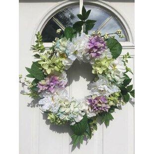 Wreaths Youll Love Wayfair