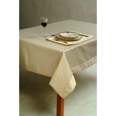 Tablecloths You Ll Love Wayfair Ca