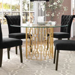 Reynaldo Dining Table