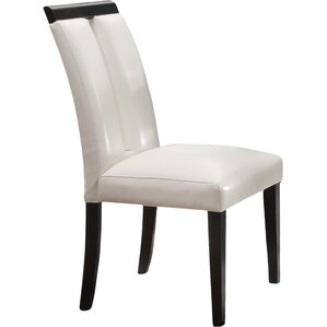 Side Chair (Set of 2) by Wildon Home ?