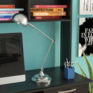 pharmacy desk lamp | wayfair