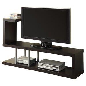"Varun 60"" TV Stand"