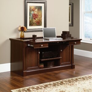 shop 64 credenza desks | wayfair