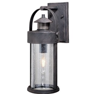 Outdoor Wall Lights With Motion Sensor Motion sensor outdoor wall lighting youll love wayfair ziegler outdoor wall lantern with motion sensor workwithnaturefo