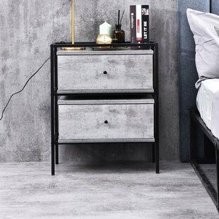 Universal Broadmoore Furniture Wayfair