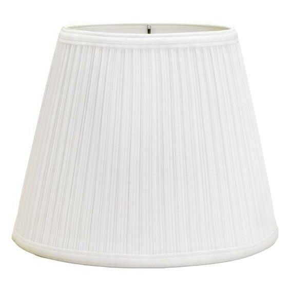 Lamp Shades | Joss & Main