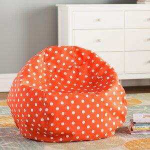 Telly Bean Bag Chair
