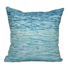 Rocio Ocean View Throw Pillow