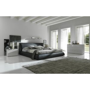 Rossetto USA Bedroom Sets Youll Love Wayfair