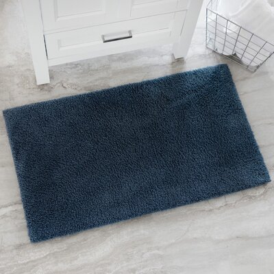 Laura Hill Bath Rugs