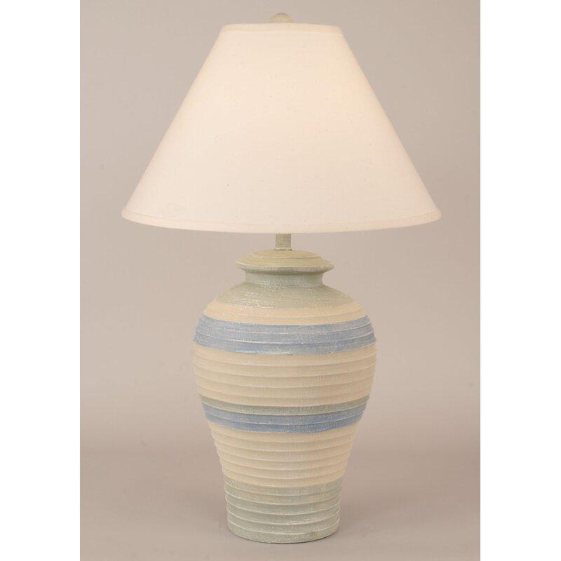 "Coastal Living 29"" Table Lamp"